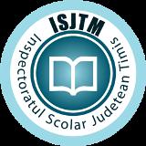ISJ Timis