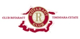 Rotaract cetate
