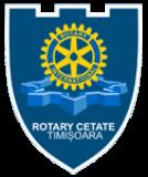 Rotary cetate