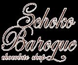 Shoko Baroque