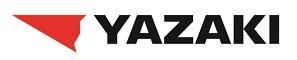 Yazaki logo