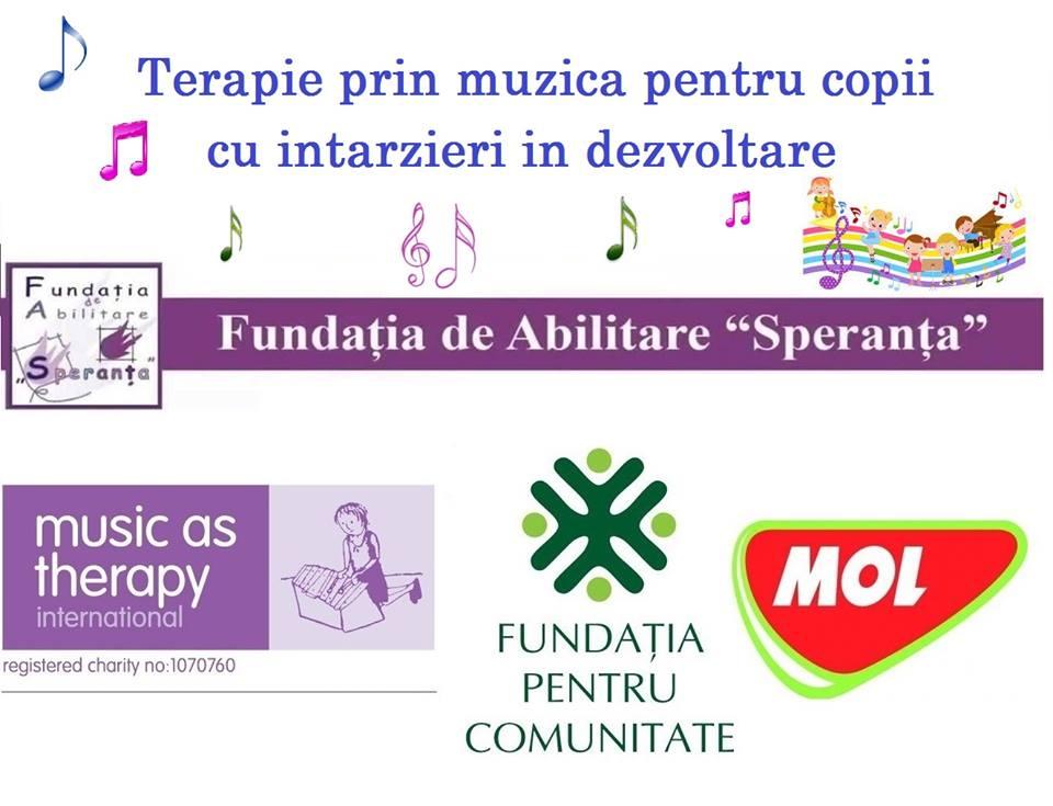 Meloterapie 2