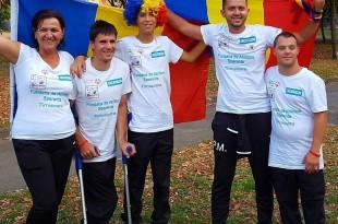 campioni-special-olympics-ucraina
