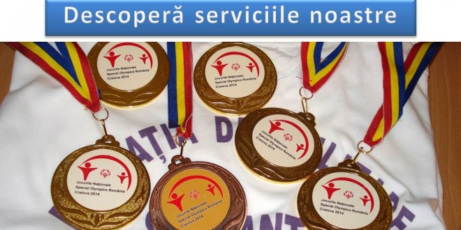 prezentare-servicii-fas-2016-tris1