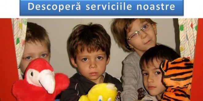 prezentare-servicii-fas-2016-tris2