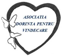 logo-asociatia-dorinta-pentru-vindecare
