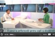 digi24 interviu marius parjol