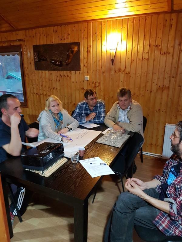 Grup de interes plan de actiune Herculane (1)