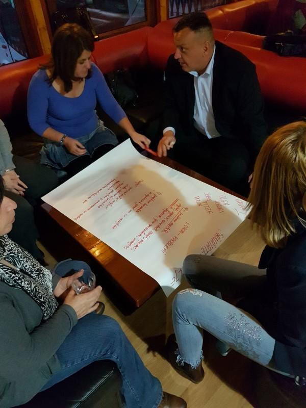 Grup de interes plan de actiune Herculane (5)