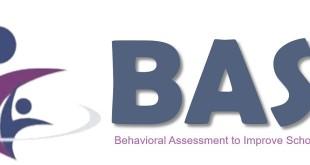 BASE logo final