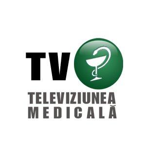 tv medicala