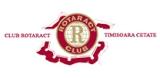 Rotaract cetate