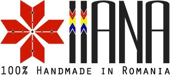 iiana-logo-alb